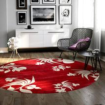 Modern szőnyegek