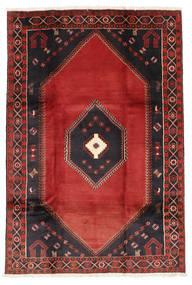 Klardasht Szőnyeg 200X292 Keleti Csomózású (Gyapjú, Perzsia/Irán)