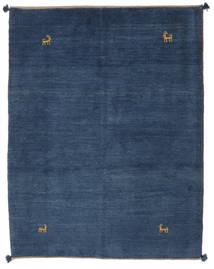 Gabbeh Perzsa Szőnyeg 149X190 Modern Csomózású (Gyapjú, Perzsia/Irán)