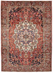 Bakhtiar Szőnyeg 215X303 Keleti Csomózású (Gyapjú, Perzsia/Irán)