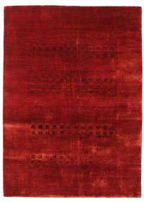 Lori Baft Indiai Szőnyeg 145X202 Modern Csomózású (Gyapjú, India)