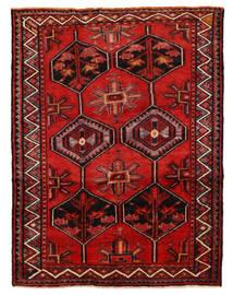 Lori Szőnyeg 151X191 Keleti Csomózású (Gyapjú, Perzsia/Irán)