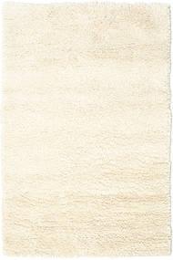 Stick Saggi - Off-White Szőnyeg 120X180 Modern Csomózású Bézs (Gyapjú, India)