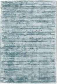 Tribeca - Kék/Szürke Szőnyeg 160X230 Modern Világoskék/Sötét Turquoise ( India)
