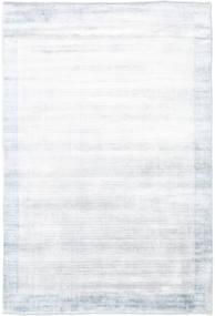 Highline Frame - Ice Blue Szőnyeg 170X240 Modern Bézs/Bézs/Krém ( India)