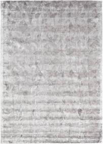 Crystal - Soft Grey Szőnyeg 240X340 Modern Világosszürke ( India)