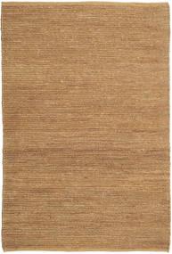 Kültéri Szőnyeg Soxbo - Világosbarna Szőnyeg 120X180 Modern Kézi Szövésű Világosbarna/Sötét Bézs ( India)