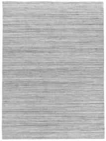 Kültéri Szőnyeg Petra - Light_Mix Szőnyeg 200X300 Modern Kézi Szövésű Világosszürke/Bézs/Krém ( India)