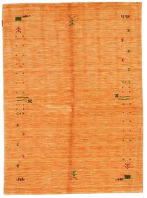 Gabbeh Loom Frame - Másodlagos Szőnyeg 140X200 Modern (Gyapjú, India)