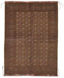 Afgán Szőnyeg 174X233 Keleti Csomózású (Gyapjú, Afganisztán)
