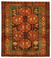 Lori Szőnyeg 172X195 Keleti Csomózású (Gyapjú, Perzsia/Irán)