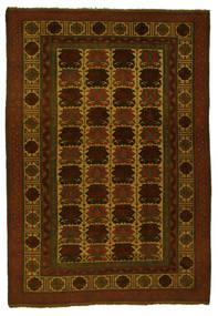 Golbarjasta Kilim Szőnyeg 180X262 Keleti Kézi Szövésű (Gyapjú, Afganisztán)
