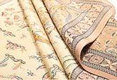Exkluzív szőnyegek