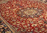 Perzsa hagyományos